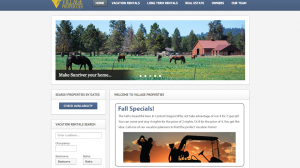 Websites From Oregon Marketing Group