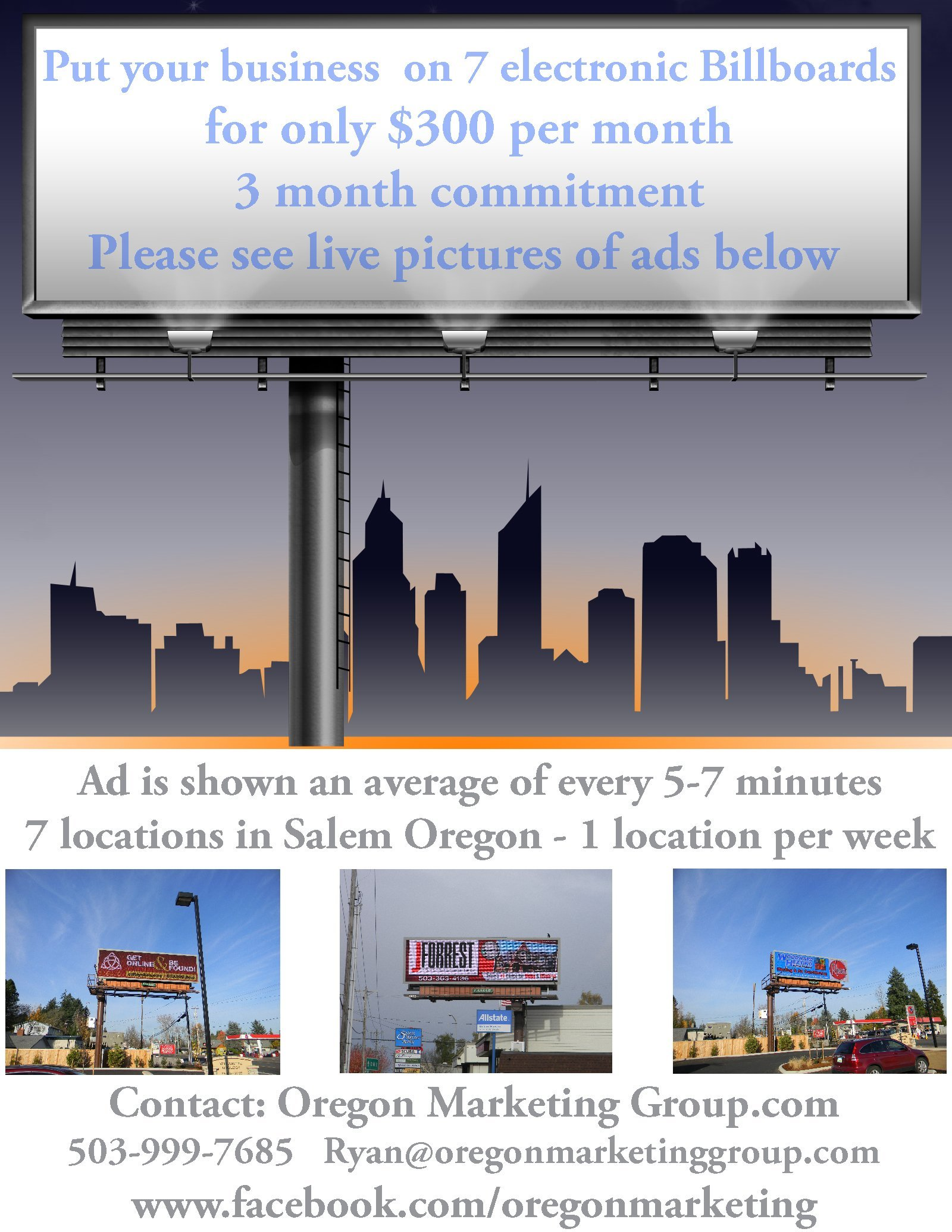 advertising on the internet Think your company can afford to skip online marketing think again internet marketing is essential for a successful business today the benefits of web marketing over traditional advertising are numerous keep reading for five arguments that will make your business realize the value of internet advertising 1.