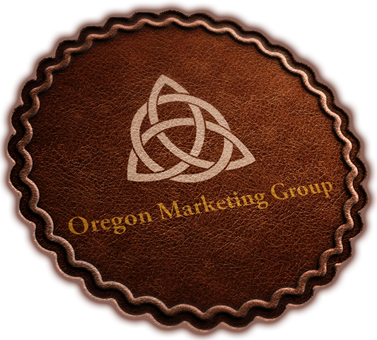 Oregon Website Design : Salem : Billboard Advertising : Portland : Internet Marketing