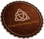 Websites & Search Engine Marketing in Oregon