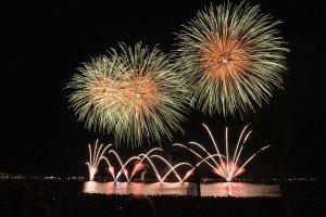 fireworks-535198_1920