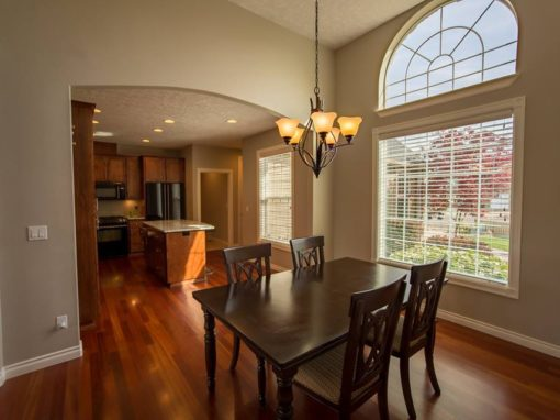 Millersburg Virtual Home Tour