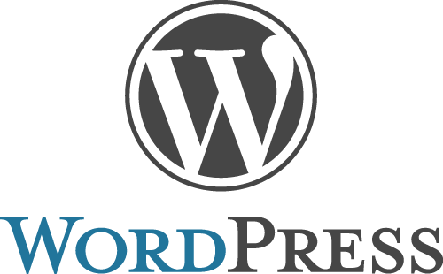 Why you should use WordPress for your website