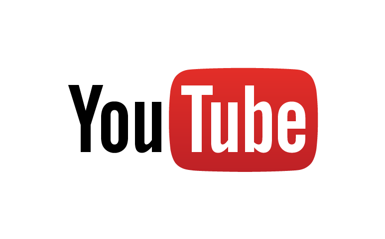 Need A YouTube Specialist or Just An Expert?