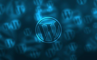 How to build a WordPress website: a series – Part 1